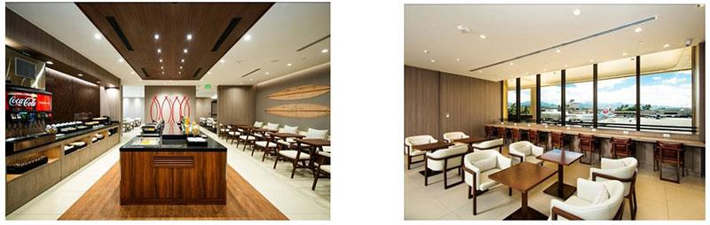 Sakura Lounge Hale(ハレ)