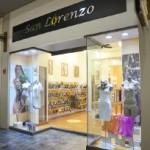 サン・ロレンツォのアラモアナ・センター店